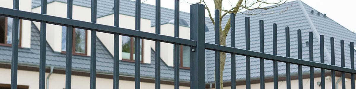 zaun stahlzaun stabmatten schiebetor fl geltor aus berlin. Black Bedroom Furniture Sets. Home Design Ideas